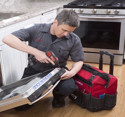 appliance repair corona ny