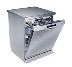 dishwasher repair corona ny