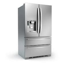 refrigerator repair corona ny