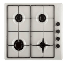 stove repair corona ny