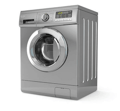 washing machine repair corona ny