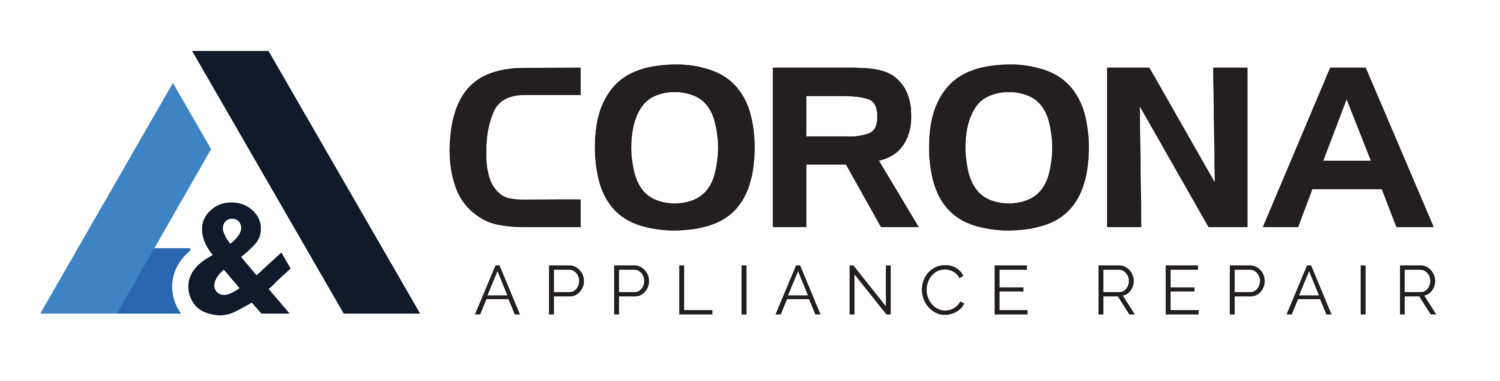 A&L Corona Appliance Repair